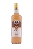Himbeere Fass, 0.7 ltr, 38%