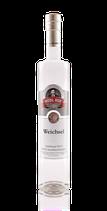 Weichsel Edelbrand, 0.5 ltr, 40%