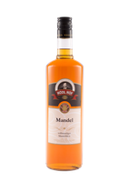 Mandel, 1.0 ltr, 20%