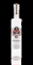 Hirschbirne Edelbrand, 0.5 ltr, 40%
