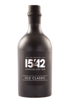 1542 Old Classic, 0.5 ltr, 42%