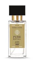 FM 900 PARFUM UNISEX - PURE ROYAL COLLECTION 50 ml