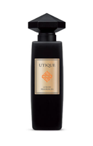 Utique Gold 100ml
