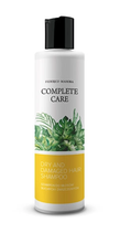 Complete Care Dry And Damaged Hair Shampoo