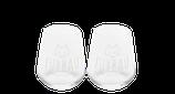 Fuxbau Gläser