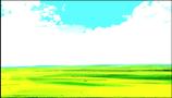 Land of the Great White Cloud. LAN08_Papier.