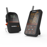Maverick Wireless BBQ & Smoker Thermometer XR-40