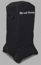 BROIL KING Cover Vertical Smoker
