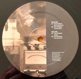 Toni Alvarez – Acid Substance EP