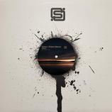 Seba – Reflect