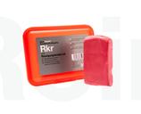 Koch Chemie | Reinigungsknete rot | abrasiv