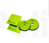 Koch Chemie | Polish&SealingPad