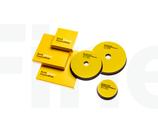 Koch Chemie | Fine Cut Pad