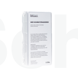 Koch Chemie | Schmutzradierer | 5 Stück
