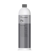 Koch Chemie | PlastStar | 1.0l