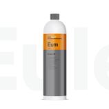 Koch Chemie | Eulex M | Eum | 1.0l