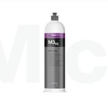 Koch Chemie | Micro Cut Politur | M3.02