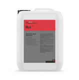 Koch Chemie | Reactive Rust Remover | Rrr |  11kg