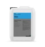 Koch Chemie | Allround Surface Cleaner | 10l