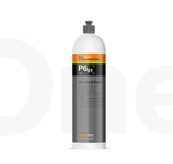 Koch Chemie | One Cut & Finish P6.01