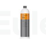 Koch Chemie | Eulex | Eu | 1.0l