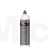 Koch Chemie | Micro Cut Politur | P3.01