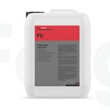 Koch Chemie | Felgenblitz säurefrei | 11kg