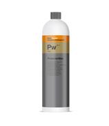 Koch Chemie   Protector Wax   Pw   1.0l