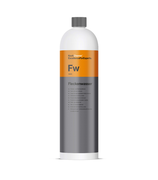 Koch Chemie | Fleckenwasser | Fw | 1.0l