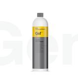 Koch Chemie | Gentle Snow Foam | Gsf | 1.0l