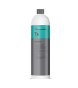 Koch Chemie | Top Star | Ts | 1.0l