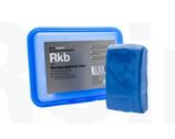 Koch Chemie | Reinigungsknete blau | mild
