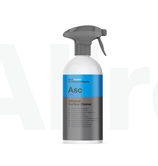 Koch Chemie | Allround Surface Cleaner | Asc | 0.5l