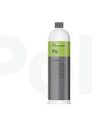 Koch Chemie | Pol Star | Po | 1.0l