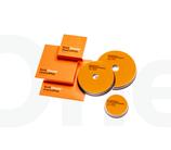 Koch Chemie | One Cut Pad