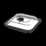 Deckel mit Verschlußstopfen/84200166