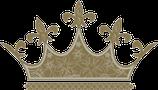 Thongbais Royal Massage