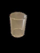 Ersatzglas eleaf MELO III