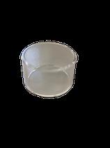 Ersatzglas zu VandyVape Berserker MTL 2ml
