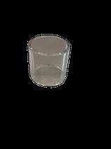 Ersatzglas zu Vaporesso Veco Tank