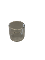 Ersatzglas zu Aspire Nautilus 2, 2.2ml