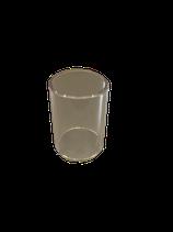Ersatzglas eleaf Ello Mini XL