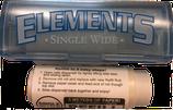 Elements Single Wide Roll