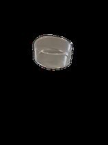 Ersatzglas Vaporesso Cascade Baby SE Tank