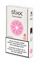 Stixx Liquid Pods (3 x 1.8ml)
