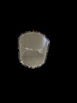 Ersatzglas SMOK TFV8 Baby Beast