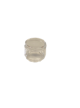 Ersatzglas eleaf iJust 3, 6.5ml
