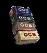 OCB Rolls slim