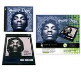Infinity Snoop Dogg 100g x 0.01g