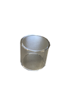 Ersatzglas SMOK TFV12 gerade